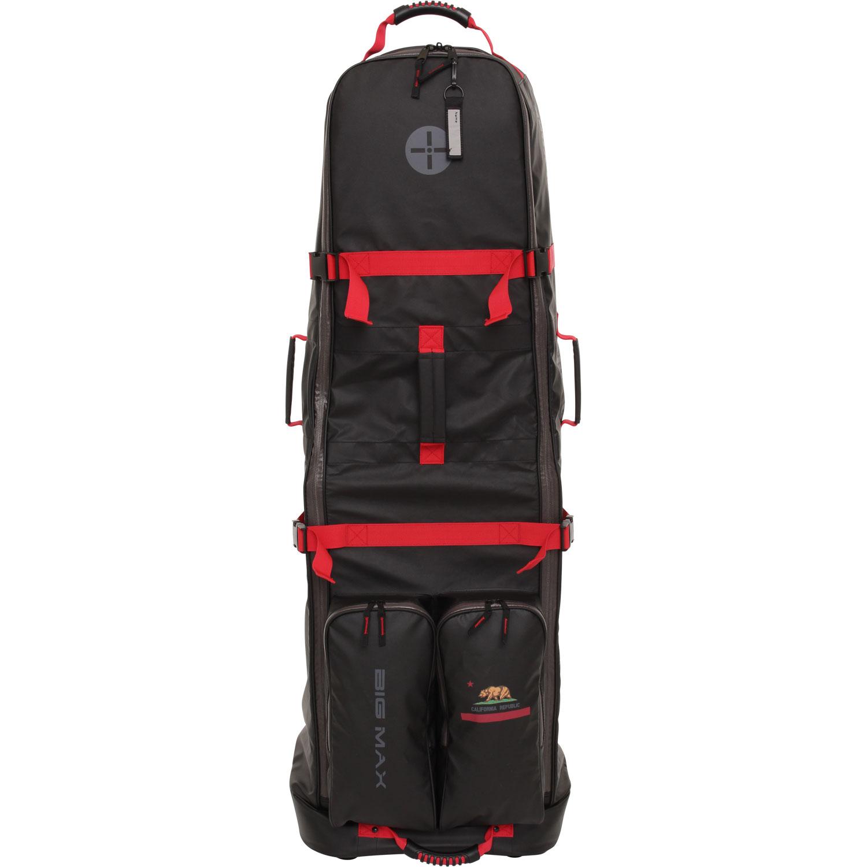 golf travelcover g nstig auf rechnung kaufen all4golf. Black Bedroom Furniture Sets. Home Design Ideas