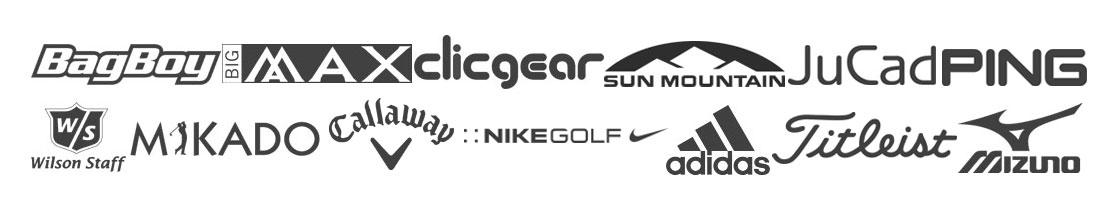 golftaschen-zubeh-r56d46ab28c2fc
