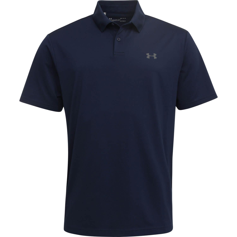 under armour golfbekleidung golfbekleidung herren g nstig auf rechnung kaufen all4golf all4golf. Black Bedroom Furniture Sets. Home Design Ideas