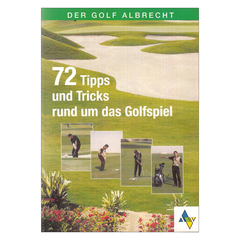 golf dvds in gro er auswahl hier auf rechnung kaufen. Black Bedroom Furniture Sets. Home Design Ideas