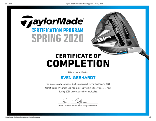 TaylorMade-Certification-Training-TCP