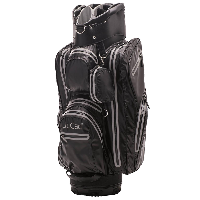 jucad taschen golftaschen g nstig auf rechnung kaufen all4golf all4golf. Black Bedroom Furniture Sets. Home Design Ideas