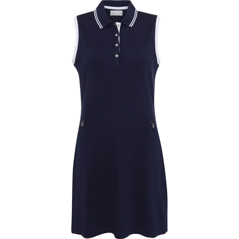 Callaway Golfbekleidung Golfbekleidung Damen Röcke, Skorts ...