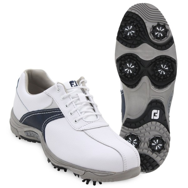 FootJoy Golfschuhe Contour