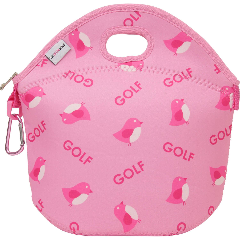 golftaschen g nstig auf rechnung kaufen all4golf. Black Bedroom Furniture Sets. Home Design Ideas