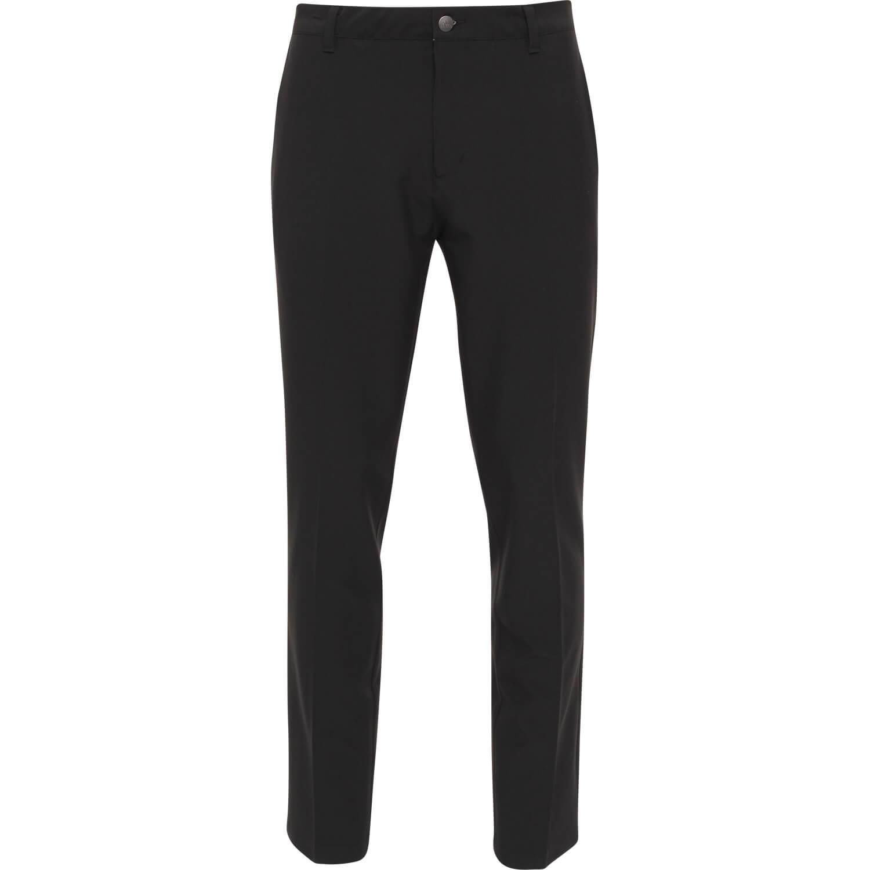 adidas Hose Ultimate 3 Stripe, schwarz hier günstig kaufen | all4golf