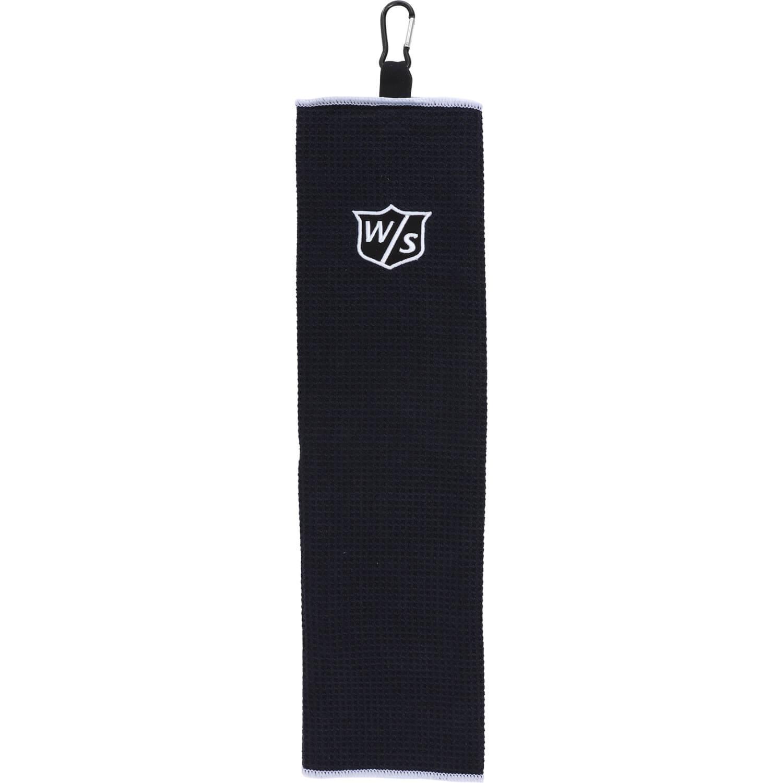 wilson staff zubeh r golftaschen zubeh r g nstig auf. Black Bedroom Furniture Sets. Home Design Ideas
