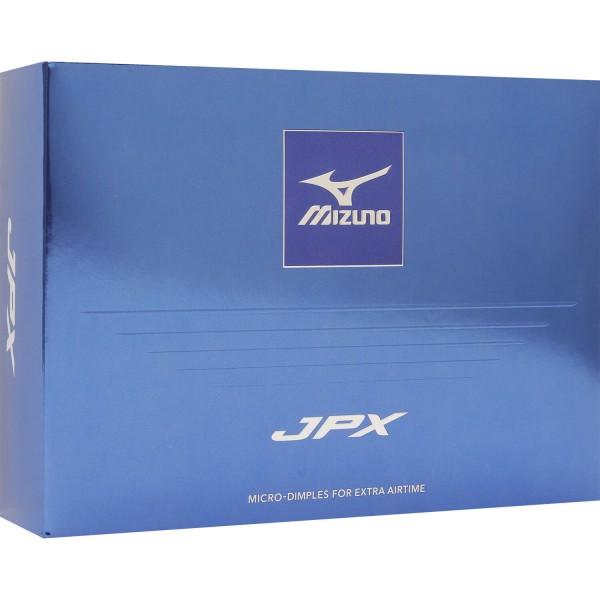Mizuno JPX Golfbälle