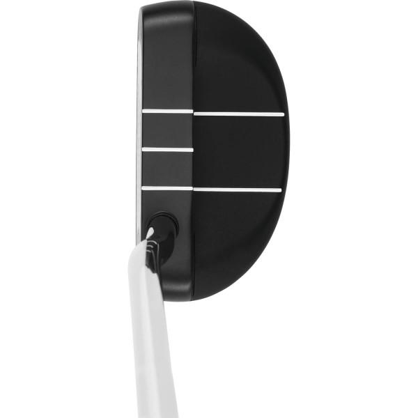 Odyssey Stroke Lab Black Modell Putter