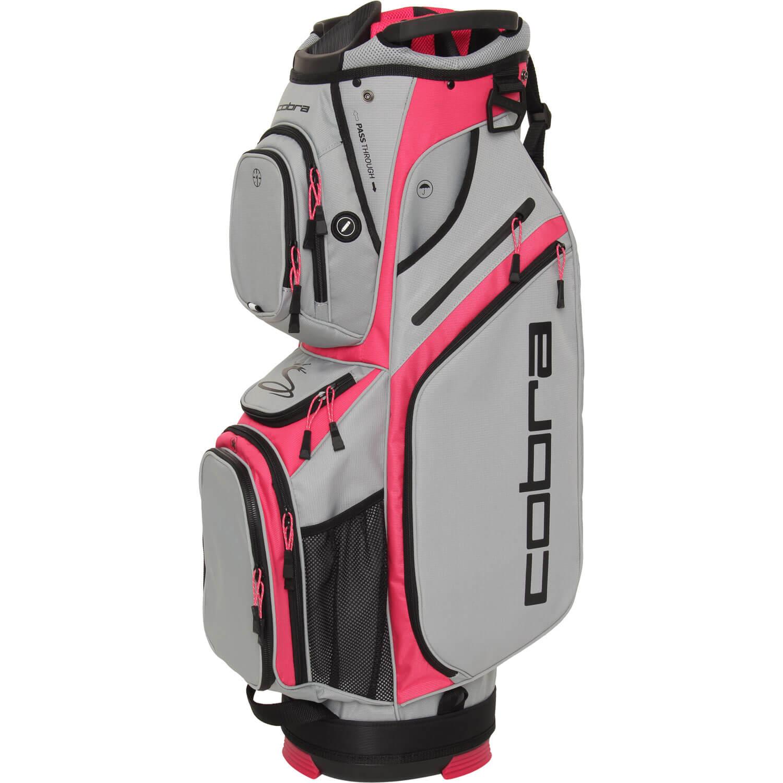 cobra taschen golftaschen g nstig auf rechnung kaufen all4golf all4golf. Black Bedroom Furniture Sets. Home Design Ideas