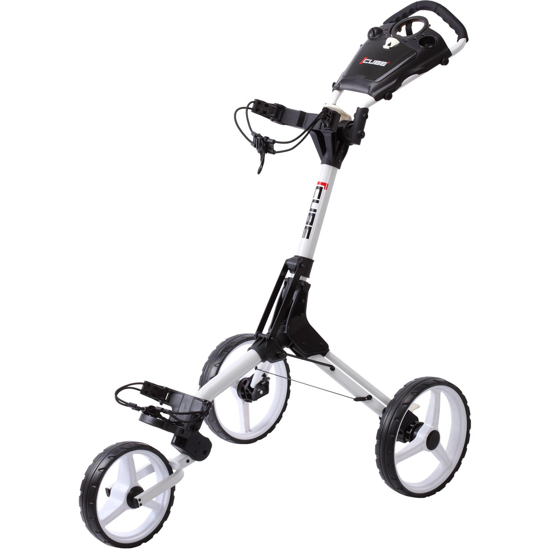 golf trolleys g nstig auf rechnung all4golf all4golf. Black Bedroom Furniture Sets. Home Design Ideas