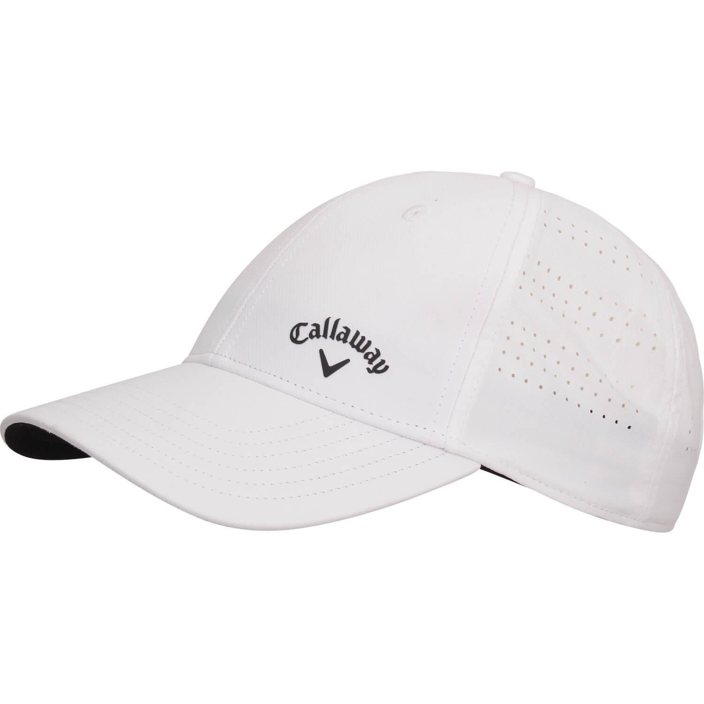 golf caps g nstig auf rechnung kaufen all4golf all4golf. Black Bedroom Furniture Sets. Home Design Ideas
